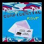 RSVP: Camp Confidential #6 | Melissa Morgan