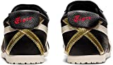 Onitsuka Tiger - Unisex Mexico 66 Shoes, Size: 6.5