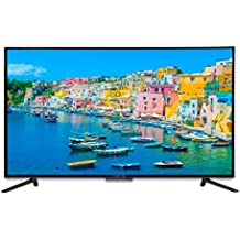 Sceptre 55-Inch 4K LED TV