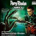 Suchkommando Rhodan (Perry Rhodan NEO 56) | Hermann Ritter