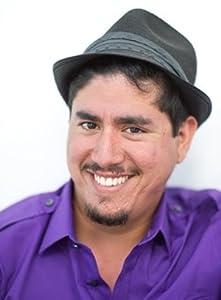 Oliver Dominguez