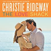 The Love Shack | Christie Ridgway