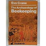 Archaeology of Beekeeping