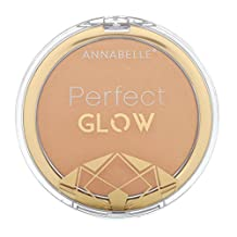 Annabelle Perfect glow - golden diamond, 0.29 Ounce