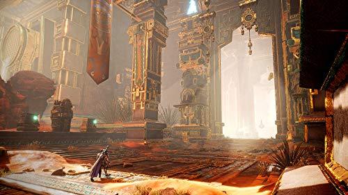 Godfall - (PS5) Playstation 5