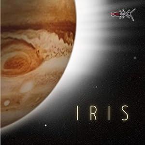 Iris Hörspiel