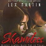 Shameless | Lex Martin