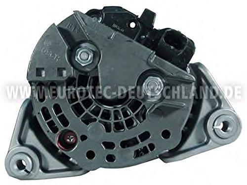 Generator EUROTEC 12049020 Alternator: