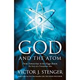 Image of God and the Atom