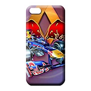 iphone 6plus 6p mobile phone carrying covers forever covers New Arrival Wonderful Red Bull F1 2012
