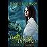 Elemental Dreams: An Urban Fantasy Series (The Eldritch Files Book 9)