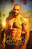 Daniel Phillips has spent years tortured by guilt over the death of his brother, Samuel. He's worked hard to move past it with the help of his friends and new girlfriend, Carly.  He's been shanghaied into being a partner in Addie's new psychic PI fir...