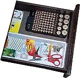 Range Kleen Slim-Line Compartment 104+ Battery
