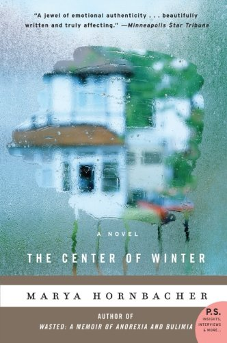 The Center of Winter: A Novel (P.S.)
