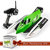 remote control brushless motor - Rc Boat,JTT TOYS WL915 2.4G Remote Control F1 RC boat Brushless Motor Water-Cooling System High Speed 45km/h RC Racing Boat