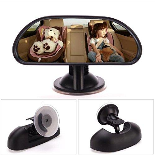 car headrest hello kitty - 4
