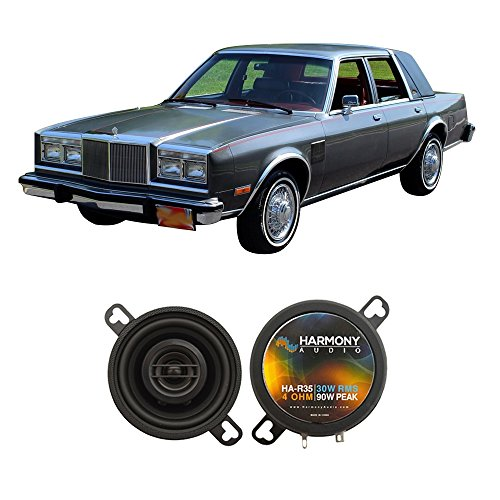 All chrysler fifth avenue parts price compare for 93 chrysler new yorker salon