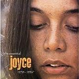 Essential Joyce 1970-1996