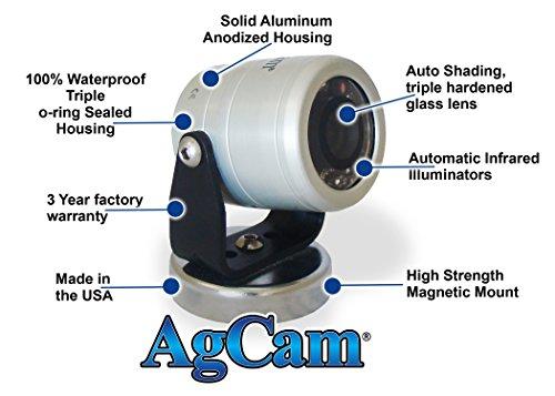 300 Ft Underwater Camera - 5