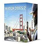 Watch Dogs 2 San Francisco Edition (PS4) UK IMPORT REGION FREE