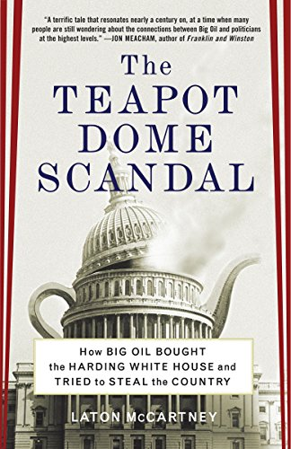 books on teapots - 4