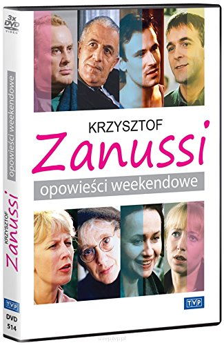krzysztof-zanussi-opowiesci-weekendowe-3dvd-no-english-version