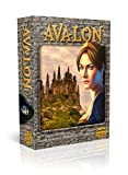 The Resistance: Avalon pits the forces of Good and Evil in a battle to control the future of civilization. Arthur represents the future of Britain, a promise of prosperity and honor, yet hidden among his brave warriors are Mordred's unscrupulous mini...