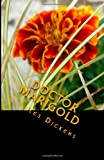 Doctor Marigold, Charles Dickens, 1495437655