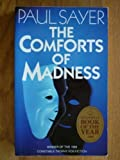 The Comforts of Madness, Paul Sayer, 0385267789