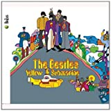 Yellow Submarine by The Beatles Enhanced, Limited Edition, Original recording remastered edition (2009) Audio CD