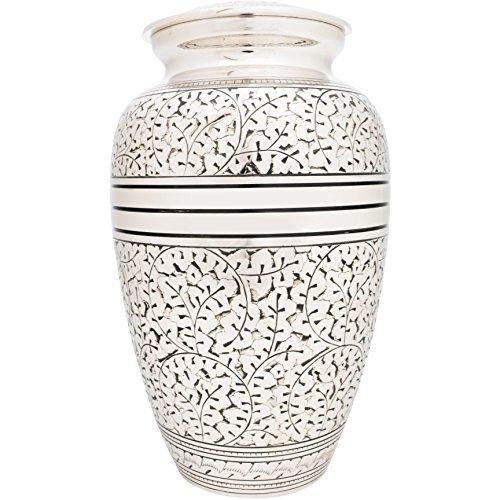 full size urn - 2