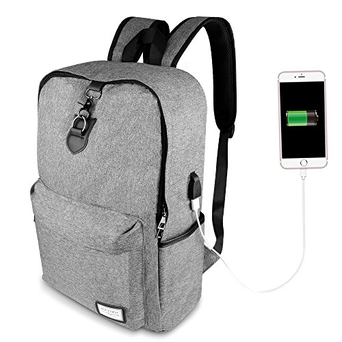 Laptop Backpack-XXX by ONSON