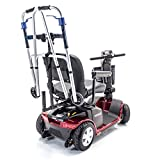 by Challenger Mobility(9)Buy new: $48.002 used & newfrom$48.00