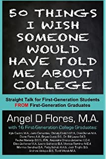 every student has a story personal narratives from first 50 things i wish someone would have told me about college straight talk for first