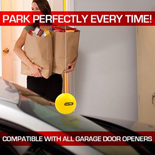 Buy what is the best kind of garage door opener