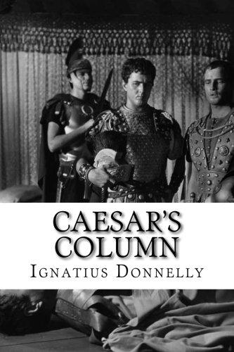 Download Caesar's Column PDF
