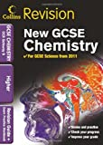 GCSE Chemistry OCR Gateway B: Revision Guide and Exam Practice Workbook (Collins Revision)