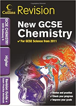 Can I do a case study for GCSE chemistry, (OCR) ?