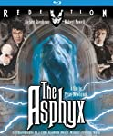Cover Image for 'Asphyx: Remastered Edition , The'