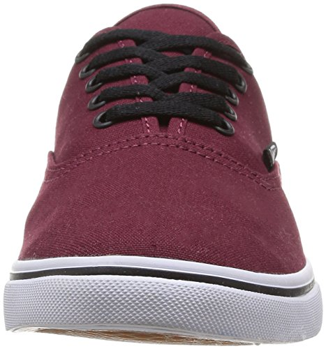 True Authentic Vans Tawny Port White qfOwUX1z