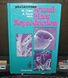 Sexual Plant Reproduction, M. Cresti, 0387557466