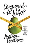Heather Creekmore (Author) (66)  Buy new: $9.99