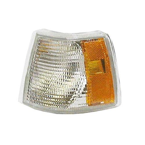 Volvo 850 Lamp - 5