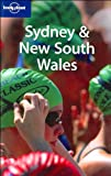 Sydney and New South Wales, Justine Vaisutis and Charles Rawlings-Way, 174104541X
