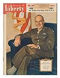 : Liberty ; July 25, 1942