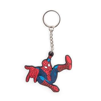 Spider-Man Llavero Standard: Amazon.es: Juguetes y juegos