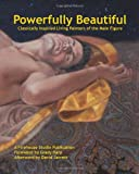 Powerfully Beautiful, A. Firehouse Studio Publication, 144216719X