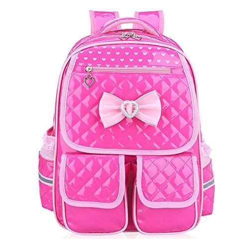 Abshoo Child School Bookbag Cute Kids School Backpacks for G