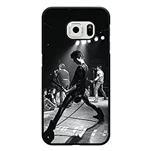 Symbolized Misfits Phone Case Cover For Samsung Galaxy S6 Edge Misfits Cool