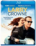 Larry Crowne [Blu-ray] by Universal